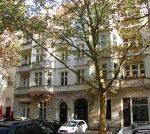 Klassische Jugendstilwohnung Steglitz – Nähe Schlossstraße und Rathaus Steglitz