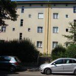 2-Zimmerwohnung in Zehlendorf – Waldsiedlung