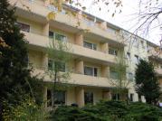 3-Zimmer-Alt-Neubauwohnung Tiergarten – nahe Spreebögen